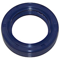 DNJ CS800 Camshaft Seal - Direct Fit, Sold individually