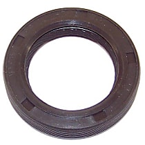 CS803 Camshaft Seal - Direct Fit, Sold individually