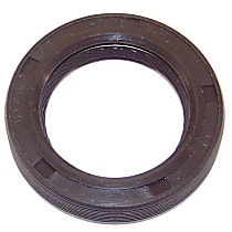DNJ CS803 Camshaft Seal - Direct Fit, Sold individually