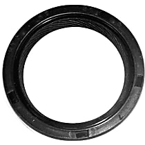 DNJ CS906 Camshaft Seal - Direct Fit, Sold individually