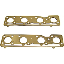 EG3156 Exhaust Manifold Gasket - Direct Fit, Set of 2