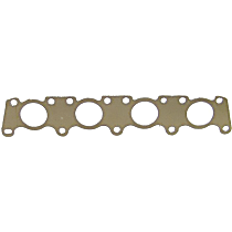 Exhaust Manifold Gasket - Direct Fit, Sold individually
