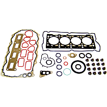 DNJ FGS1011 Engine Gasket Set - Overhaul, Direct Fit, Set