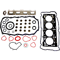 DNJ FGS1012 Engine Gasket Set - Overhaul, Direct Fit, Set