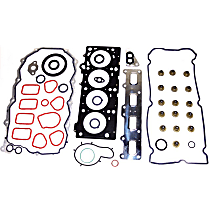 DNJ FGS1013 Engine Gasket Set - Overhaul, Direct Fit, Set