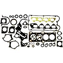 DNJ FGS1015 Engine Gasket Set - Overhaul, Direct Fit, Set