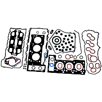 DNJ FGS1016 Engine Gasket Set - Overhaul, Direct Fit, Set