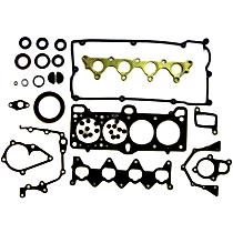 DNJ FGS1022 Engine Gasket Set - Overhaul, Direct Fit, Set
