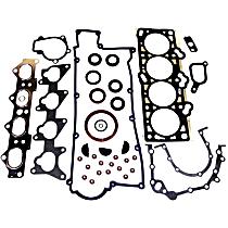 DNJ FGS1024 Engine Gasket Set - Overhaul, Direct Fit, Set