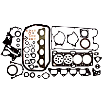 DNJ FGS1027 Engine Gasket Set - Overhaul, Direct Fit, Set