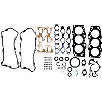 DNJ FGS1037 Engine Gasket Set - Overhaul, Direct Fit, Set