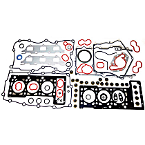 DNJ FGS1040 Engine Gasket Set - Overhaul, Direct Fit, Set