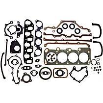 DNJ FGS1047 Engine Gasket Set - Overhaul, Direct Fit, Set