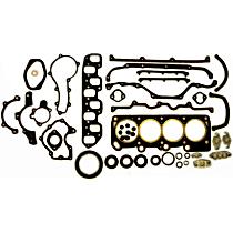DNJ FGS1048 Engine Gasket Set - Overhaul, Direct Fit, Set