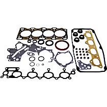 DNJ FGS1055 Engine Gasket Set - Overhaul, Direct Fit, Set