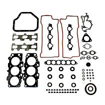 DNJ FGS1082 Engine Gasket Set - Overhaul, Direct Fit, Set