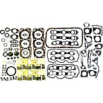 DNJ FGS1125 Engine Gasket Set - Overhaul, Direct Fit, Set