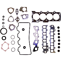 DNJ FGS3010 Engine Gasket Set - Overhaul, Direct Fit, Set