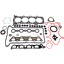 DNJ FGS3012 Engine Gasket Set - Overhaul, Direct Fit, Set