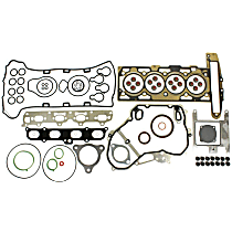 DNJ FGS3013 Engine Gasket Set - Overhaul, Direct Fit, Set