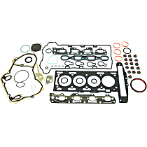 DNJ FGS3014 Engine Gasket Set - Overhaul, Direct Fit, Set