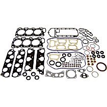 DNJ FGS3018 Engine Gasket Set - Overhaul, Direct Fit, Set
