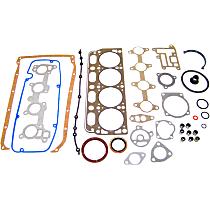 FGS3022 Engine Gasket Set - Overhaul, Direct Fit, Set