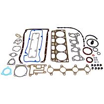 FGS3024 Engine Gasket Set - Overhaul, Direct Fit, Set