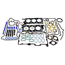 FGS4012 Engine Gasket Set - Overhaul, Direct Fit, Set