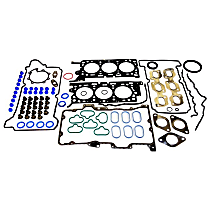DNJ FGS4012 Engine Gasket Set - Overhaul, Direct Fit, Set