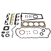DNJ FGS4048 Engine Gasket Set - Overhaul, Direct Fit, Set