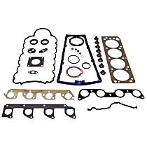 FGS4053 Engine Gasket Set - Overhaul, Direct Fit, Set