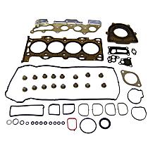 FGS4078 Engine Gasket Set - Overhaul, Direct Fit, Set