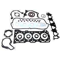DNJ FGS5006 Engine Gasket Set - Overhaul, Direct Fit, Set