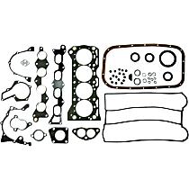 DNJ FGS5010 Engine Gasket Set - Overhaul, Direct Fit, Set