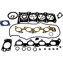 DNJ FGS5020 Engine Gasket Set - Overhaul, Direct Fit, Set