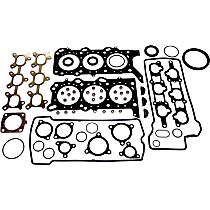 DNJ FGS5024 Engine Gasket Set - Overhaul, Direct Fit, Set