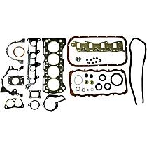DNJ FGS5025 Engine Gasket Set - Overhaul, Direct Fit, Set