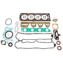 DNJ FGS5029 Engine Gasket Set - Overhaul, Direct Fit, Set