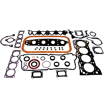 DNJ FGS5030 Engine Gasket Set - Overhaul, Direct Fit, Set