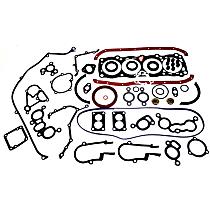 DNJ FGS6000 Engine Gasket Set - Overhaul, Direct Fit, Set