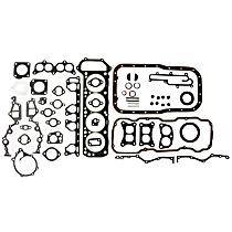 DNJ FGS6001 Engine Gasket Set - Overhaul, Direct Fit, Set
