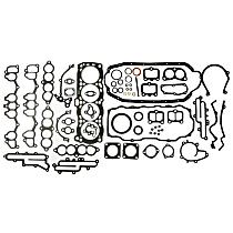 DNJ FGS6003 Engine Gasket Set - Overhaul, Direct Fit, Set