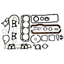 DNJ FGS6004 Engine Gasket Set - Overhaul, Direct Fit, Set