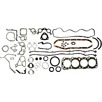 DNJ FGS6005 Engine Gasket Set - Overhaul, Direct Fit, Set