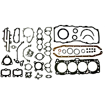 DNJ FGS6006 Engine Gasket Set - Overhaul, Direct Fit, Set