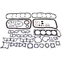 DNJ FGS6007 Engine Gasket Set - Overhaul, Direct Fit, Set