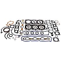 DNJ FGS6036 Engine Gasket Set - Overhaul, Direct Fit, Set