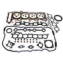 DNJ FGS6072 Engine Gasket Set - Overhaul, Direct Fit, Set