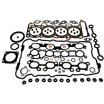 DNJ FGS6073 Engine Gasket Set - Overhaul, Direct Fit, Set